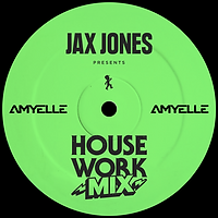 AmyElle - House Work Mix.png