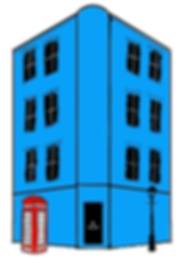TOS_Blue_Logo_edited.png