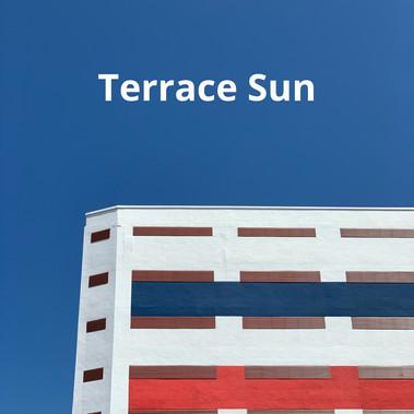 Terrace Sun