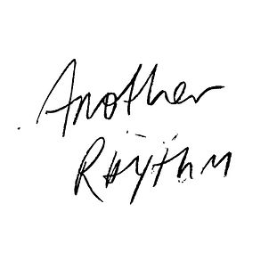 AnotherRhythm_Profile_B_W.jpg