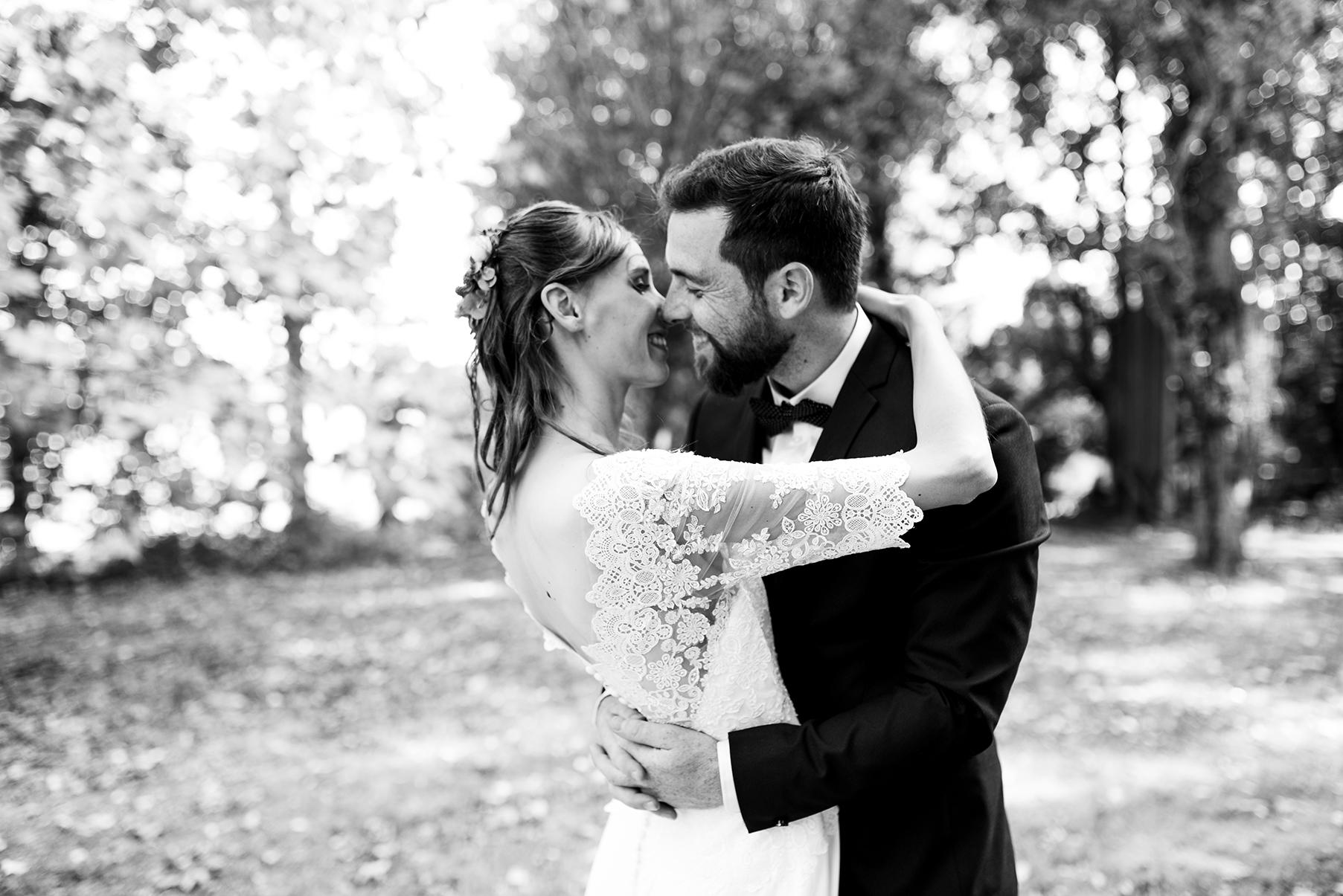 Mariage Eric et Roxane 275