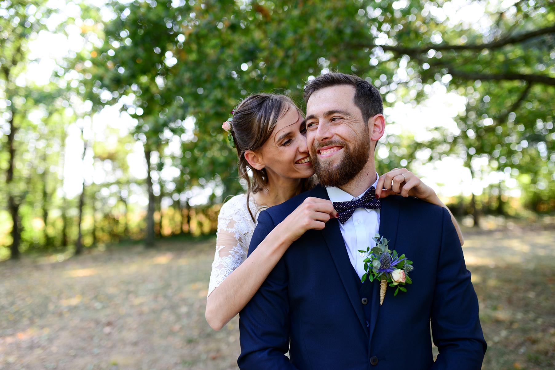 Mariage Eric et Roxane 285
