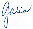 galia-signature.png