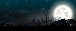 monster-mash_background_halloween_intro.jpg