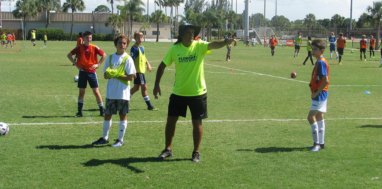 AWE Top Coach Michia Teaching.JPG