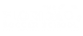 The Florida Soccer School Logo