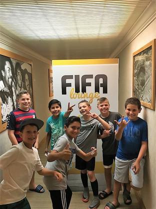COPY FIFA Loungue Sign.jpg