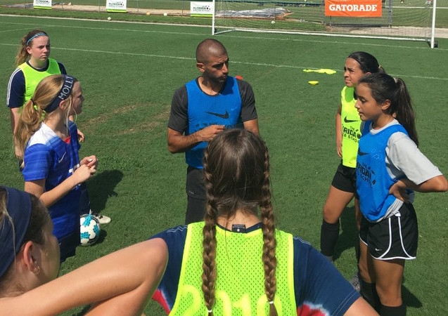Armand Coaching WFF Weston Girls 2.jpg