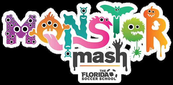 monster-mash_logo_Artboard 1.png