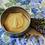 Thumbnail: Lavender Lotion Bar & Soap Gift Set