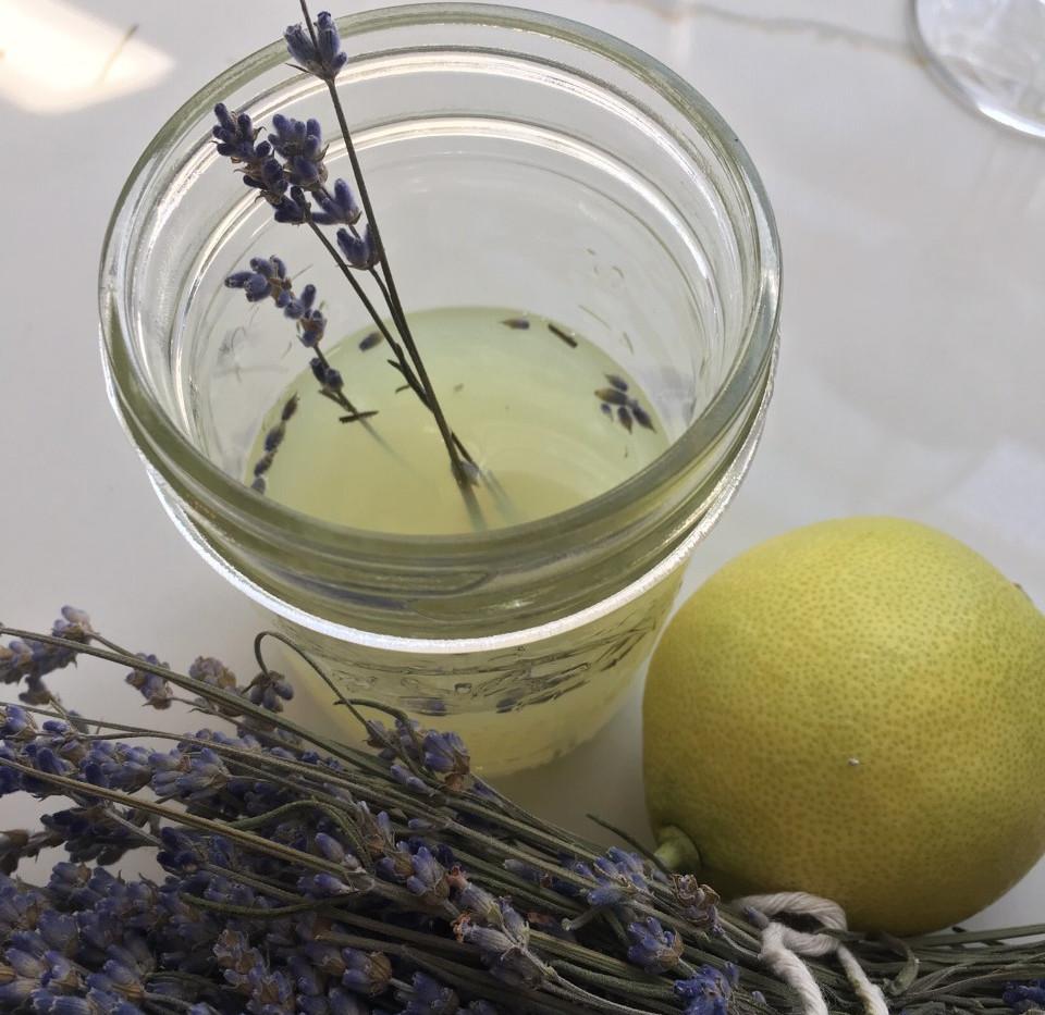 Lavender lemonade.jpg