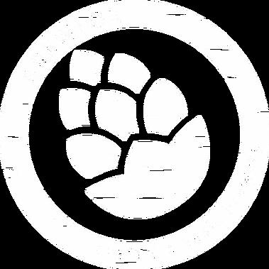 BREWLOK крафтовое пиво в Беларуси