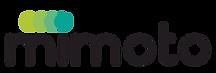 logo_mimoto (2).png
