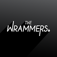 TheWrammers.png
