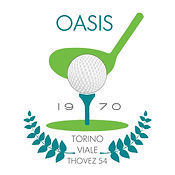 Logo Oasis quadrato VG.jpg