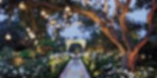 o-FAIRYTALE-WEDDING-facebook.jpg