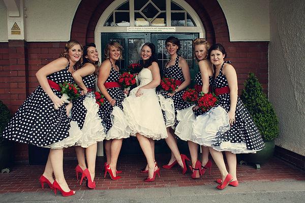 vintage-wedding-dresses-50s-60s-1.jpg