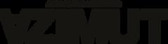 logo azimut Black.png