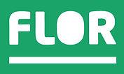 Logo_Flor_Vett1.jpg