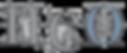 logo_definitivo_RGB_sm-1.png