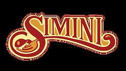 logo-simini-catering-torino.png