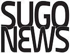 logo sugonews.jpg