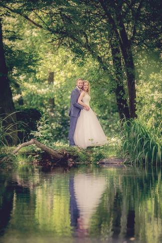 photography-christiane-solzer_Hochzeit_Paare_0106.jpg