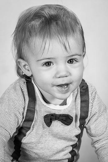 photography_Christiane-Solzer_Familie-und-Kinder_0006.jpg