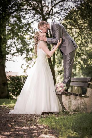 photography-christiane-solzer_Hochzeit_Paare_0108.jpg