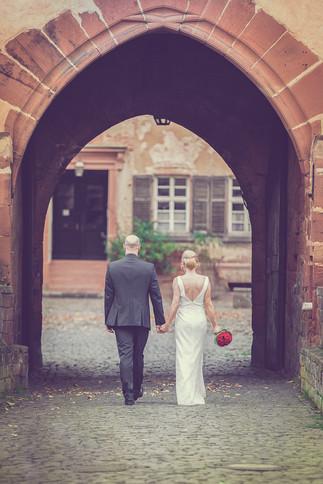 photography_Christiane-Solzer_Hochzeit-Paare_0128.jpg