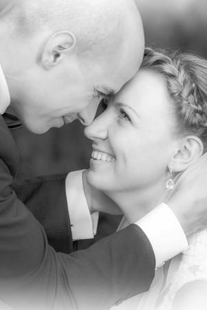 photography-christiane-solzer_Hochzeit_Paare_0060.jpg