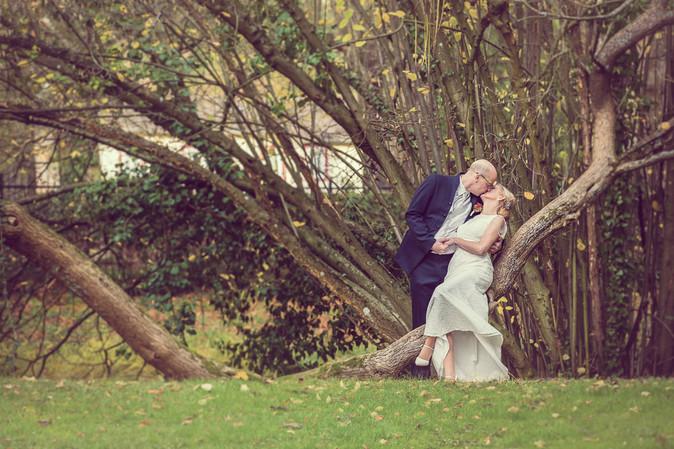photography_Christiane-Solzer_Hochzeit-Paare_0122.jpg