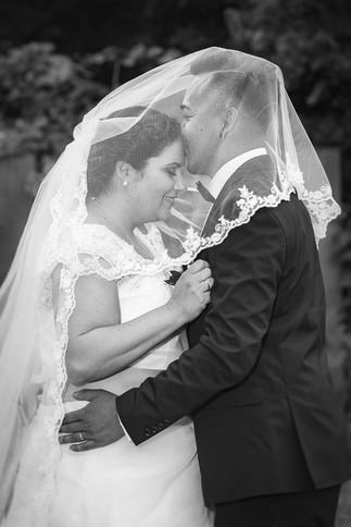 photography-christiane-solzer_Hochzeit_Paare_0087.jpg