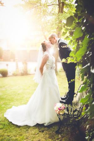 photography-christiane-solzer_Hochzeit_Paare_0063.jpg
