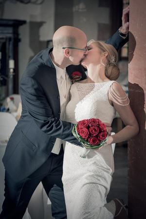 photography_Christiane-Solzer_Hochzeit-Paare_0130.jpg