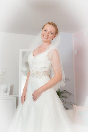 photography-christiane-solzer_Hochzeit_Paare_0048.jpg