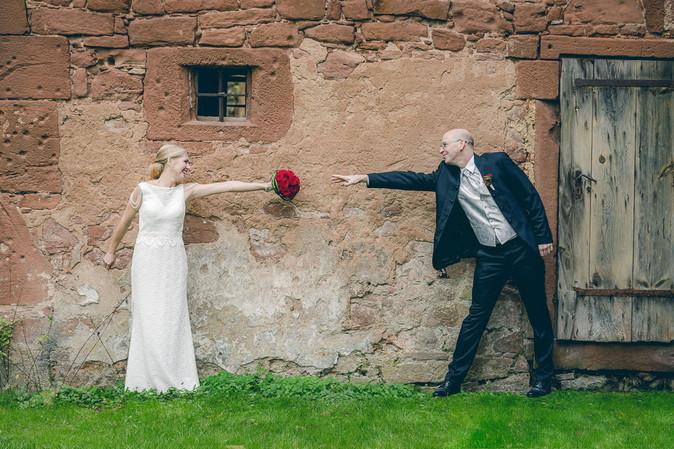 photography_Christiane-Solzer_Hochzeit-Paare_0120.jpg