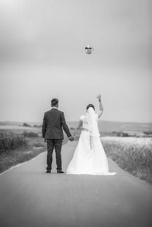photography-christiane-solzer_Hochzeit_Paare_0096.jpg