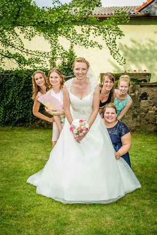 photography-christiane-solzer_Hochzeit_Paare_0055.jpg