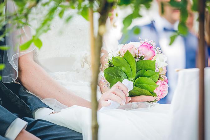 photography-christiane-solzer_Hochzeit_Paare_0065.jpg