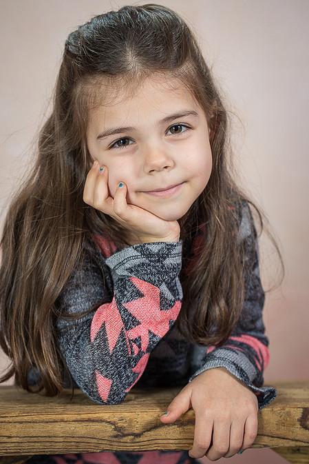 photography_Christiane-Solzer_Familie-und-Kinder_0002.jpg