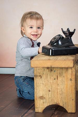 photography_Christiane-Solzer_Familie-und-Kinder_0007.jpg