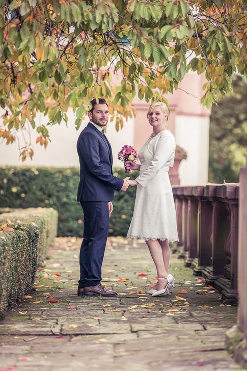 photography-christiane-solzer_Hochzeit_Paare_0075.jpg