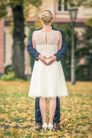 photography-christiane-solzer_Hochzeit_Paare_0071.jpg