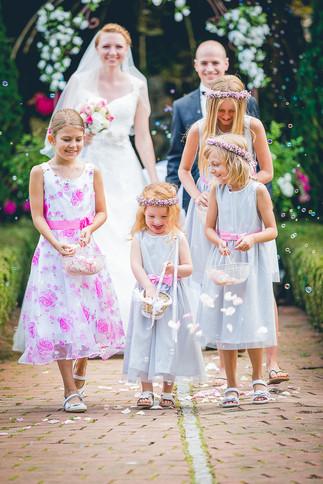 photography-christiane-solzer_Hochzeit_Paare_0068.jpg