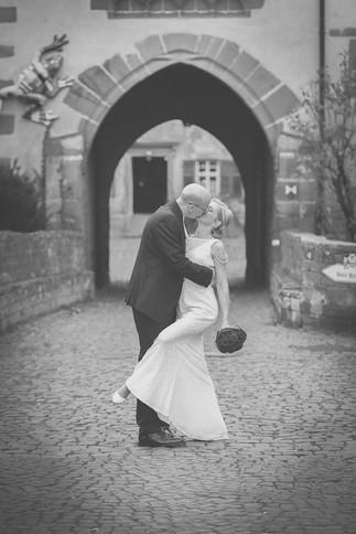 photography_Christiane-Solzer_Hochzeit-Paare_0127.jpg