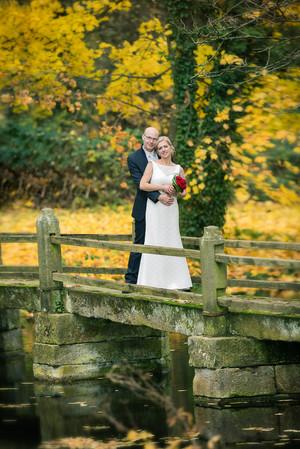photography_Christiane-Solzer_Hochzeit-Paare_0124.jpg