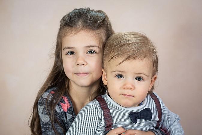 photography_Christiane-Solzer_Familie-und-Kinder_0003.jpg