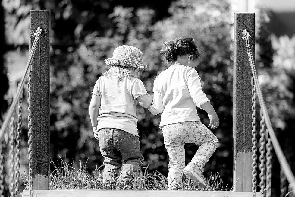 photography_Christiane-Solzer_Familie-und-Kinder_0020.jpg