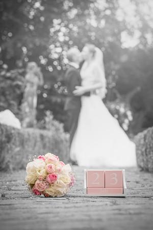 photography-christiane-solzer_Hochzeit_Paare_0058.jpg